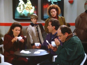seinfeld-yogurt