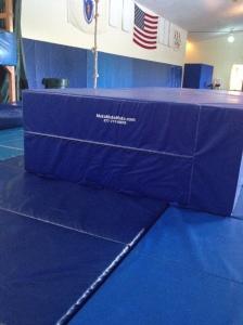 Big mat 2
