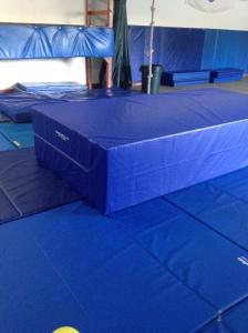 Big mat1